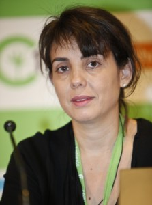 Alicia_Torrego